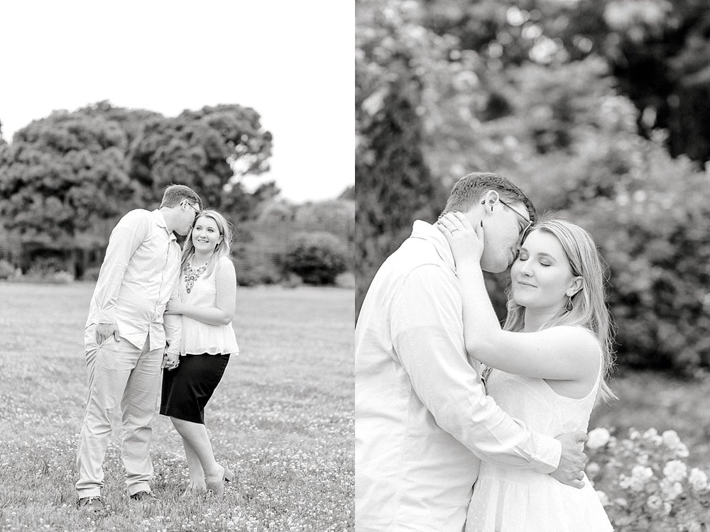 RALEIGH-NORTH-CAROLINA-JC-RAULSTON-ARBORETUM-ENGAGEMENT-PHOTOS-7