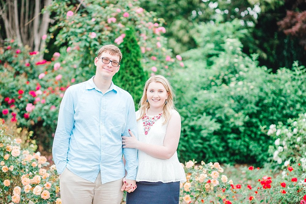 RALEIGH-NORTH-CAROLINA-JC-RAULSTON-ARBORETUM-ENGAGEMENT-PHOTOS-12