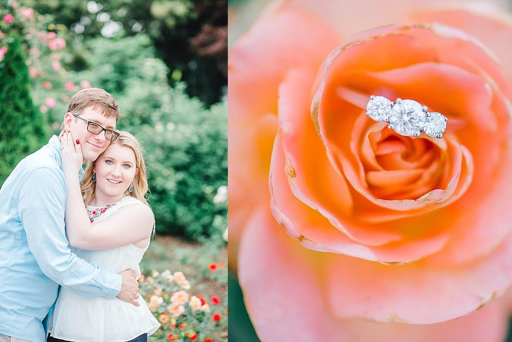 RALEIGH-NORTH-CAROLINA-JC-RAULSTON-ARBORETUM-ENGAGEMENT-PHOTOS-13