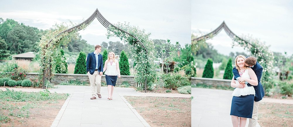 RALEIGH-NORTH-CAROLINA-JC-RAULSTON-ARBORETUM-ENGAGEMENT-PHOTOS-1