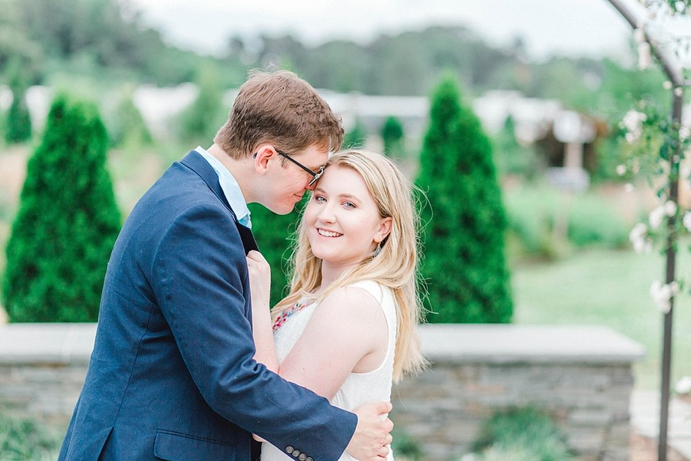 RALEIGH-NORTH-CAROLINA-JC-RAULSTON-ARBORETUM-ENGAGEMENT-PHOTOS-20