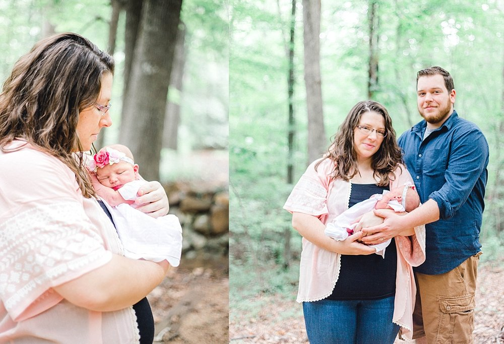 Chapel-Hill-NC-Newborn-Photography-3
