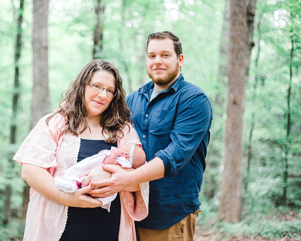 Chapel-Hill-NC-Newborn-Photography-6