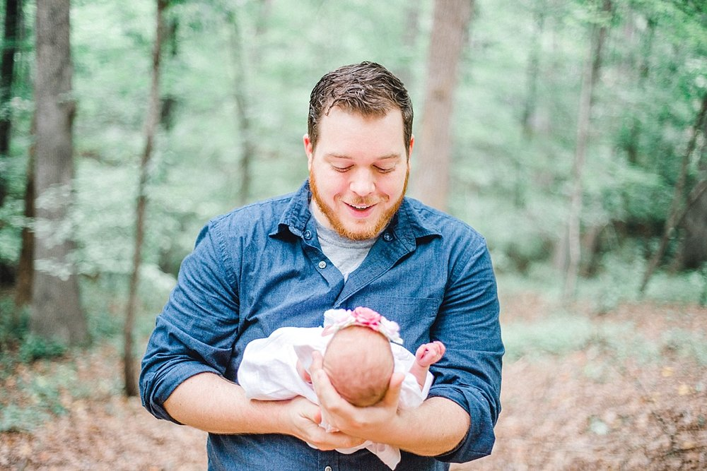 Chapel-Hill-NC-Newborn-Photography-9