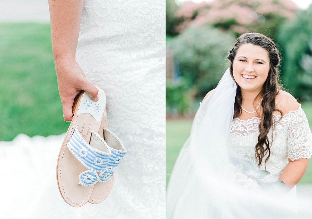 Raleigh-NC-Bridal-Portraits-7