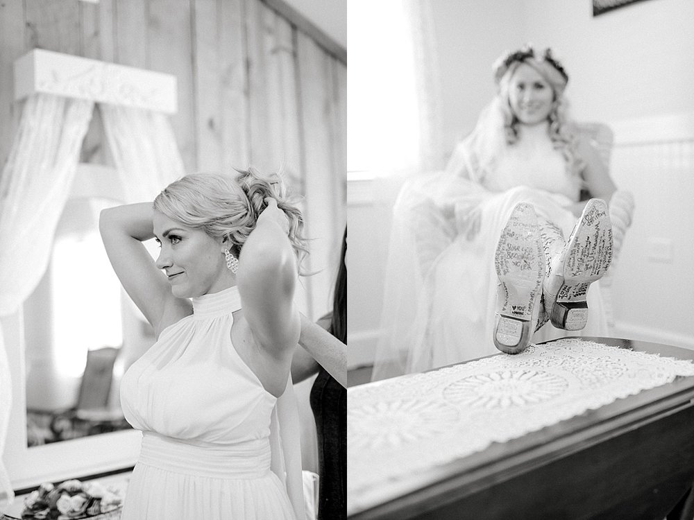 SHADY-WAGON-FARM-NEW-HILL-NC-WEDDING-8