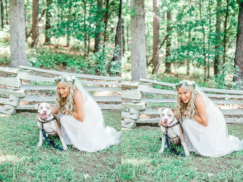 SHADY-WAGON-FARM-NEW-HILL-NC-WEDDING-15