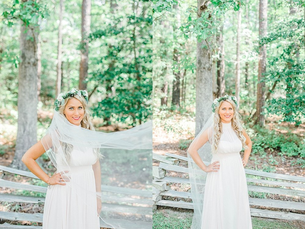 SHADY-WAGON-FARM-NEW-HILL-NC-WEDDING-3