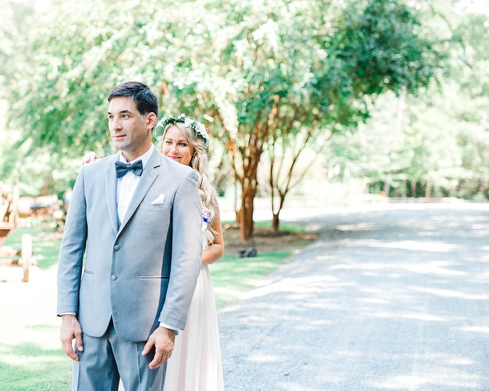 SHADY-WAGON-FARM-NEW-HILL-NC-WEDDING-6