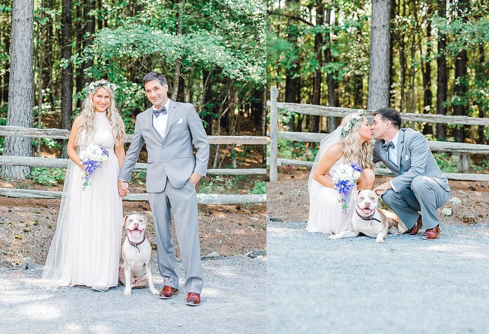 SHADY-WAGON-FARM-NEW-HILL-NC-WEDDING-9