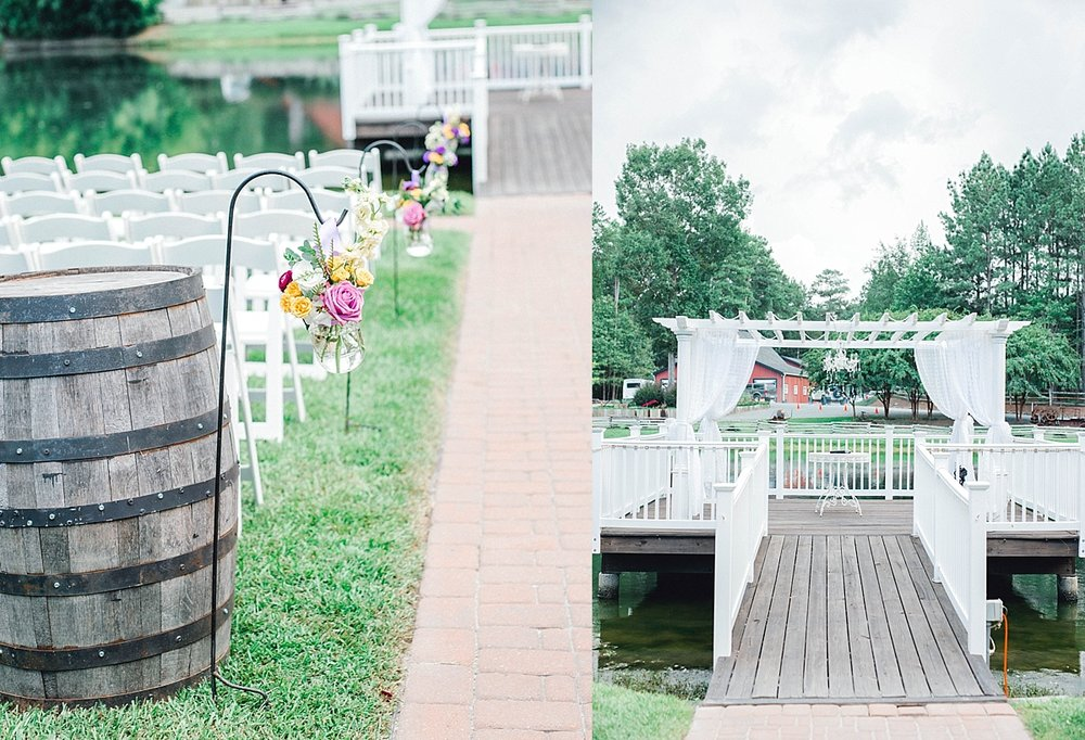 SHADY-WAGON-FARM-NEW-HILL-NC-WEDDING-12