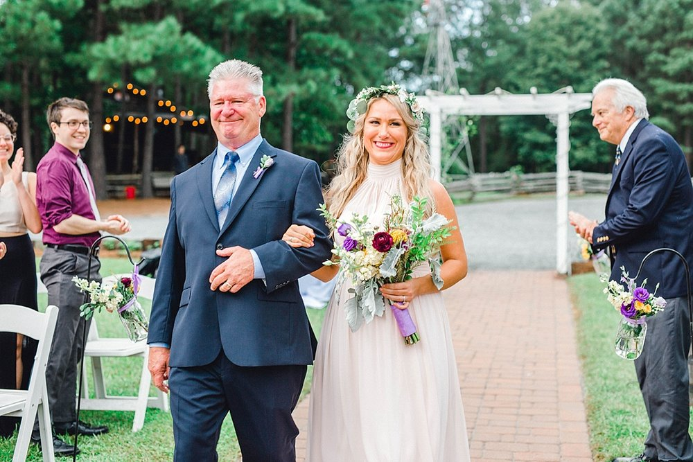SHADY-WAGON-FARM-NEW-HILL-NC-WEDDING-13