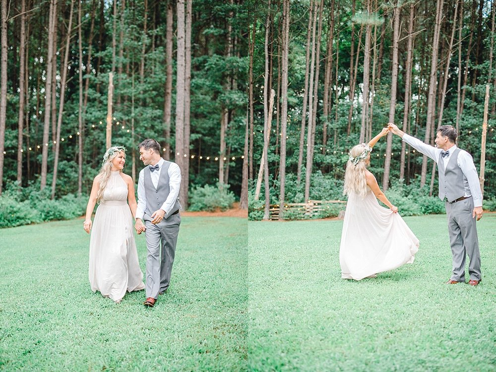 RALEIGH-NC-WEDDING-PHOTOGRAPHER-1