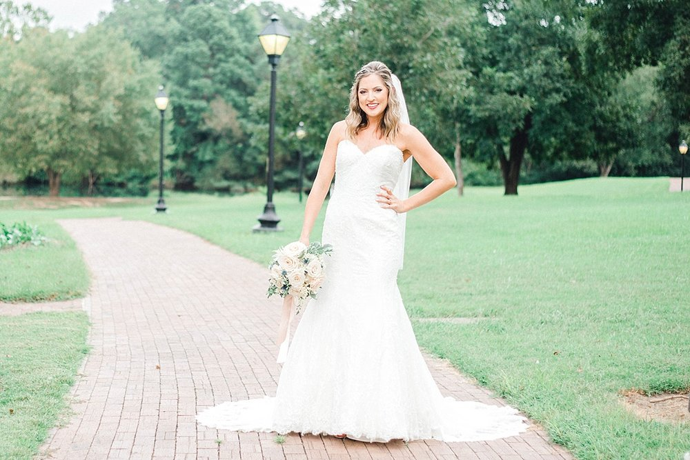 Historic-Oak-View-Raleigh-NC-Bridal-Portraits-19