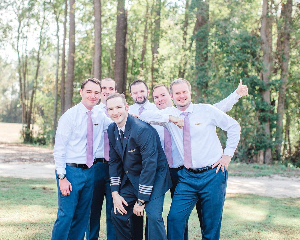 BENSON-NC-WEDDING-PHOTOGRAPHER-1