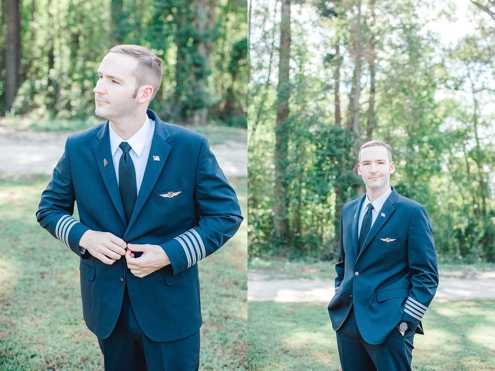 BENSON-NC-WEDDING-PHOTOGRAPHER-2