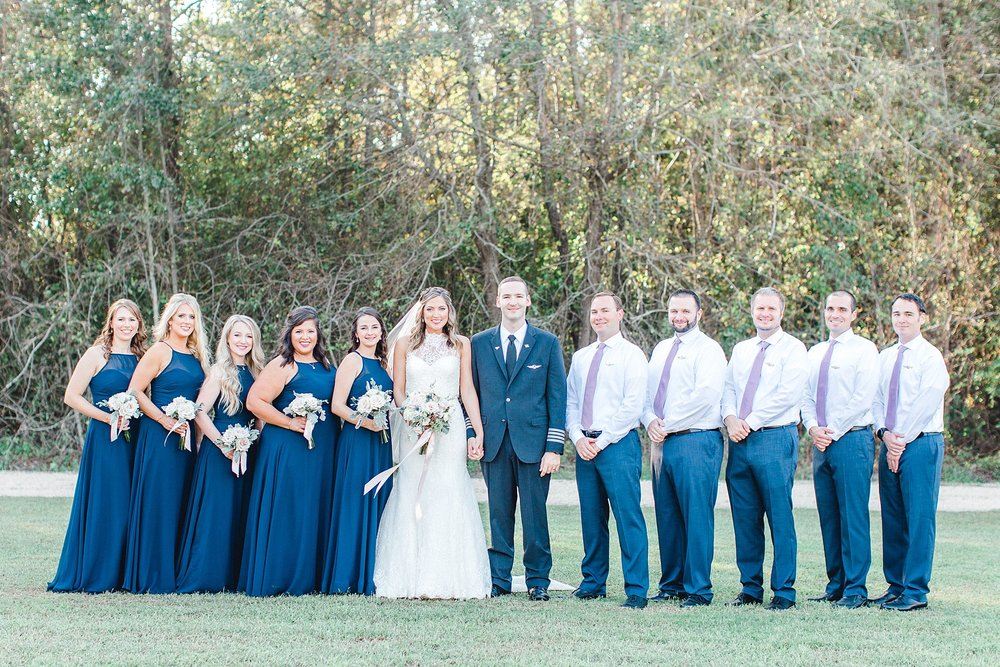 BENSON-NC-WEDDING-PHOTOGRAPHER-6