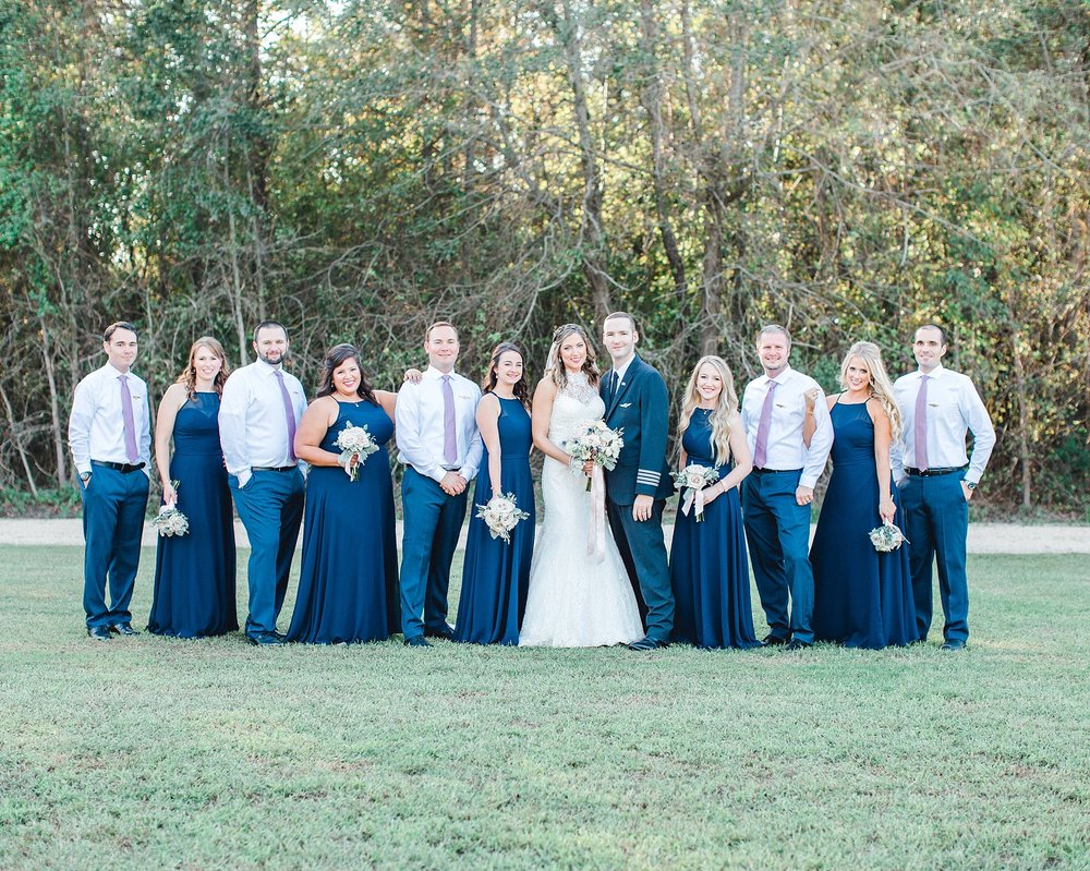 BENSON-NC-WEDDING-PHOTOGRAPHER-7