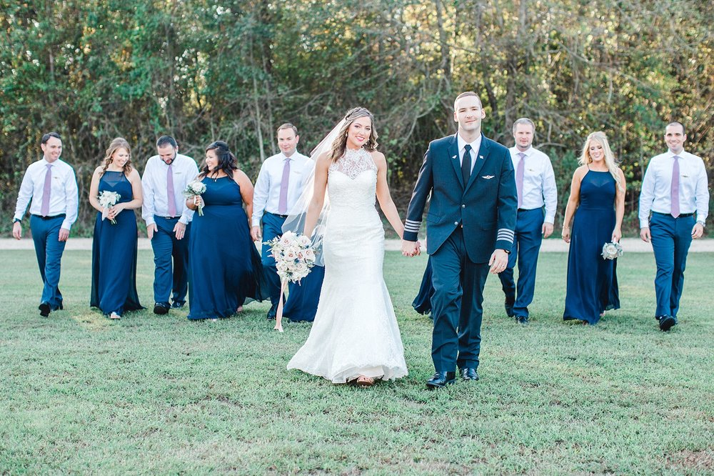 BENSON-NC-WEDDING-PHOTOGRAPHER-10