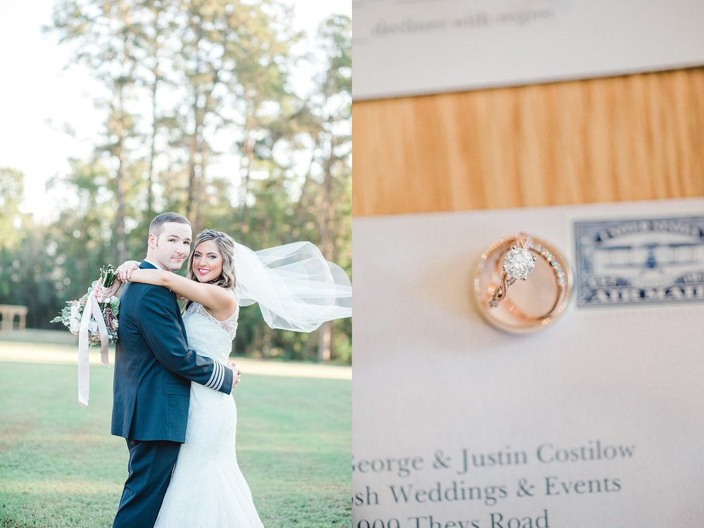 BENSON-NC-WEDDING-PHOTOGRAPHER-16