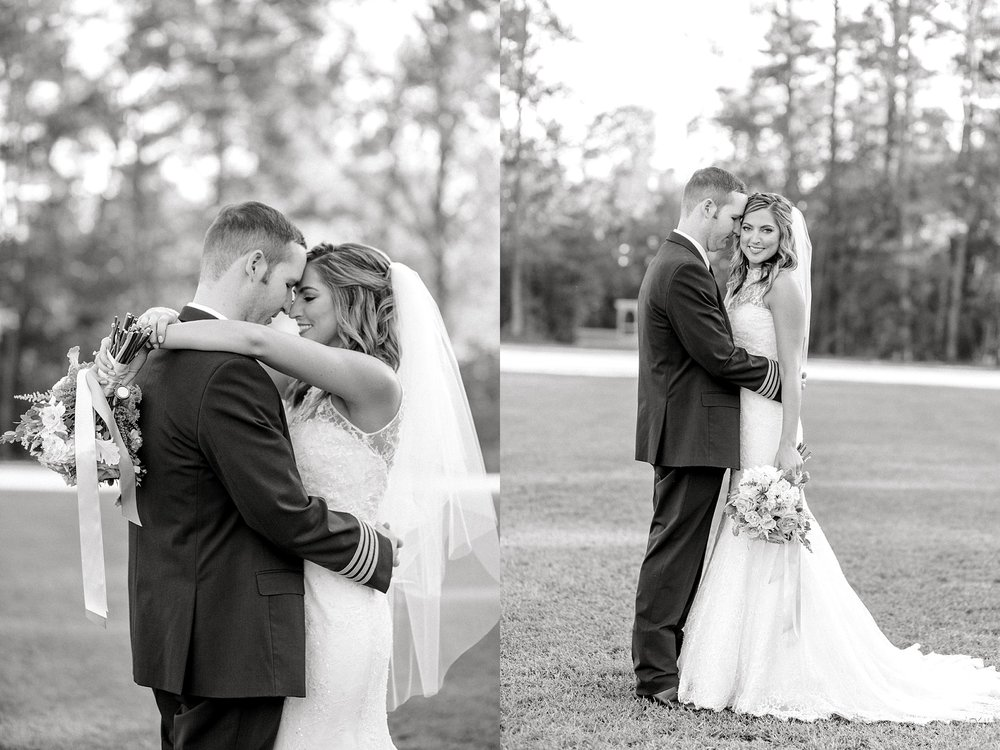 BENSON-NC-WEDDING-PHOTOGRAPHER-18