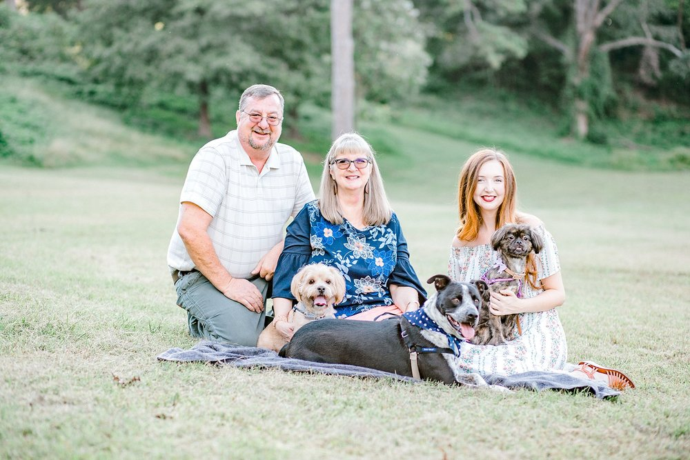 Raleigh-NC-Family-Photographer-3