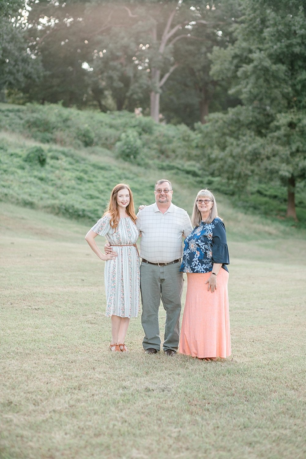 Raleigh-NC-Family-Photographer-4
