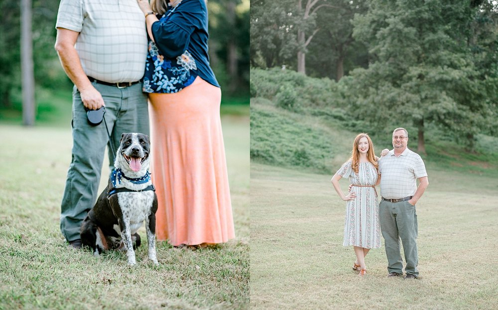 Raleigh-NC-Family-Photographer-5