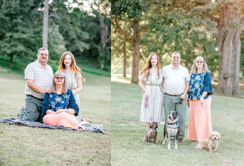 Raleigh-NC-Family-Photographer-6