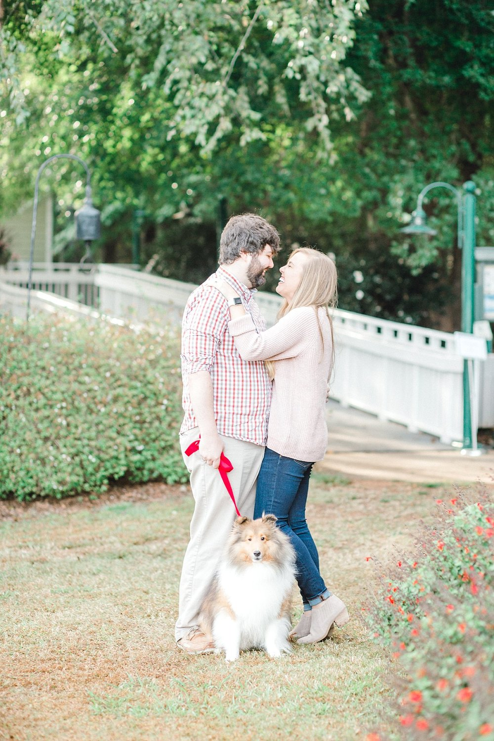 HOLLY-SPRINGS-NC-WEDDING-PHOTOGRAPHY-6