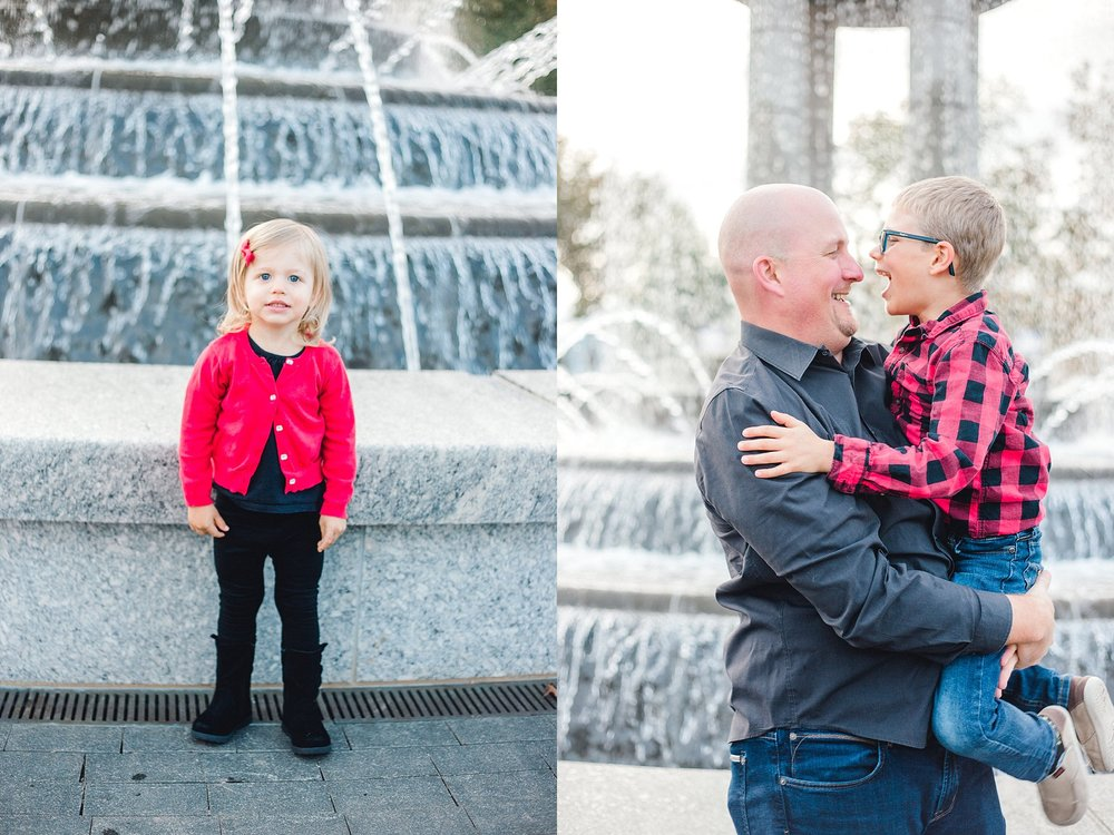 CARY-NORTH-CAROLINA-FAMILY-PHOTOGRAPHER-5