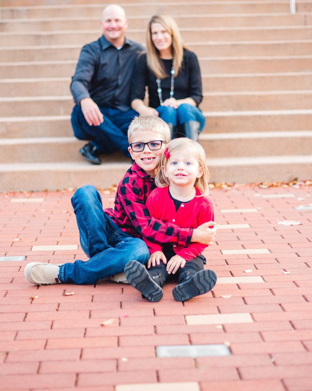 CARY-NORTH-CAROLINA-FAMILY-PHOTOGRAPHER-12