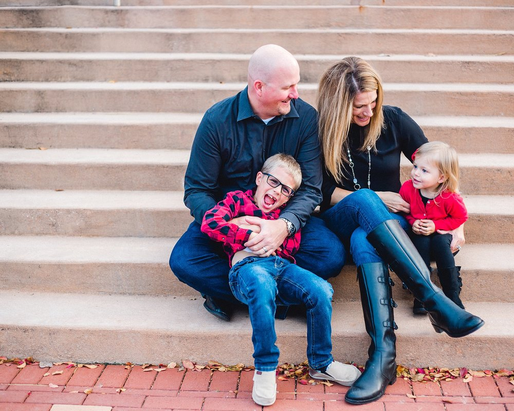 CARY-NORTH-CAROLINA-FAMILY-PHOTOGRAPHER-13