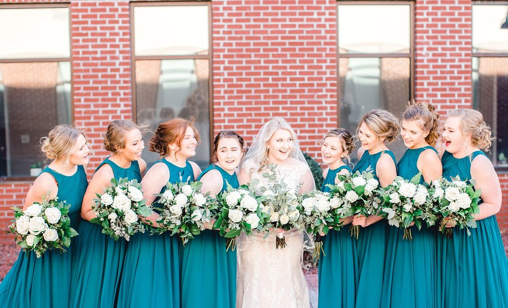 FUQUAY-VARINA-NC-WEDDING-PHOTOGRAPHER-5