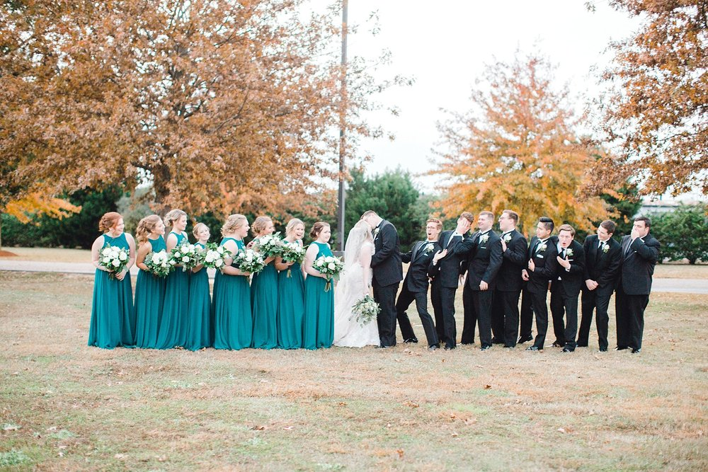 FUQUAY-VARINA-NC-WEDDING-PHOTOGRAPHER-7