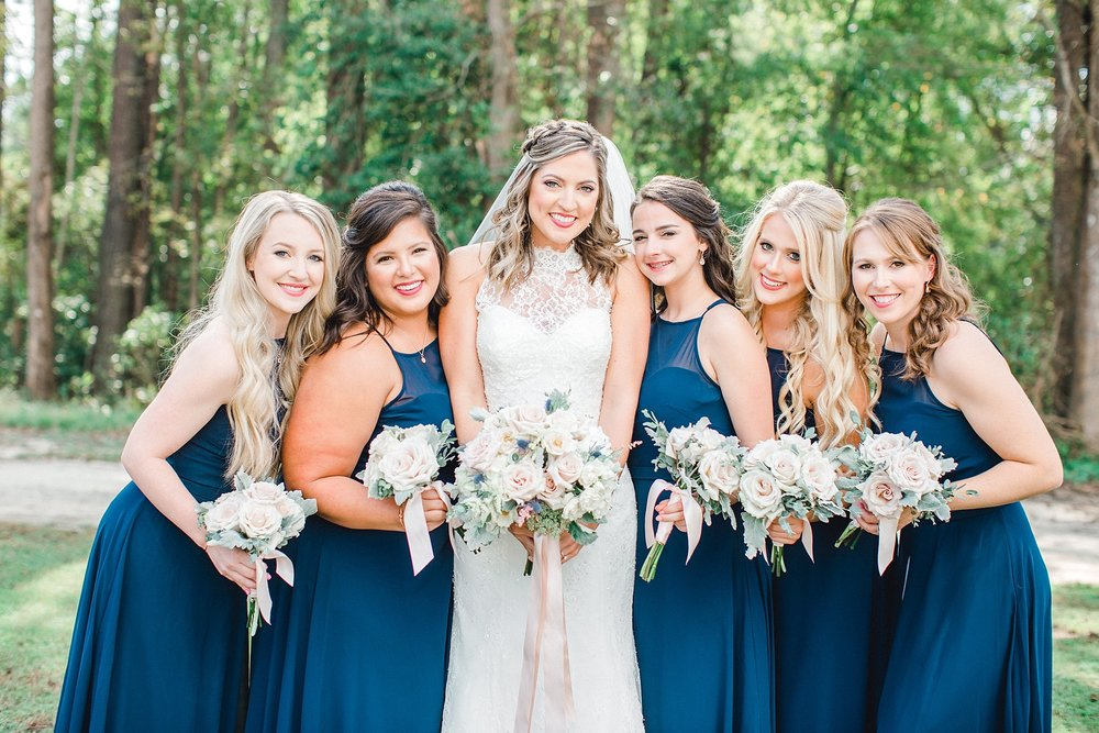 BROADSLAB-DISTILLERY-BENSON-NC-WEDDING-1