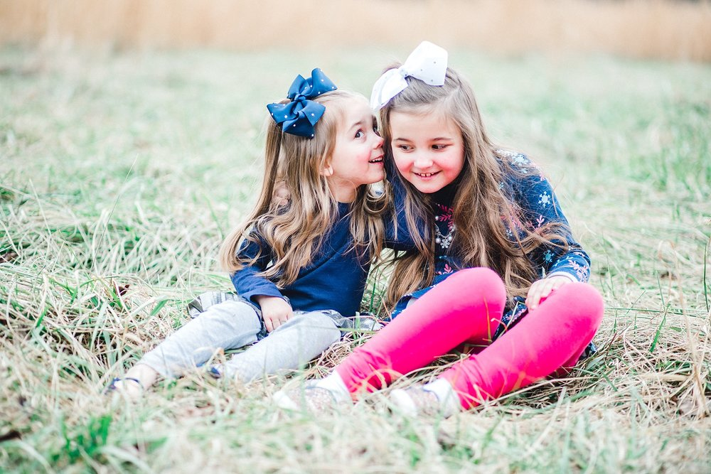 RALEIGH-NC-FAMILY-PHOTOGRAPHY-10