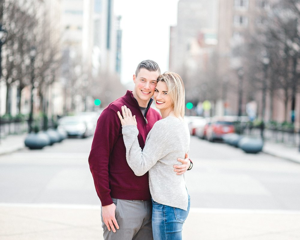 Downtown-Raleigh-Engagement-Photography-4