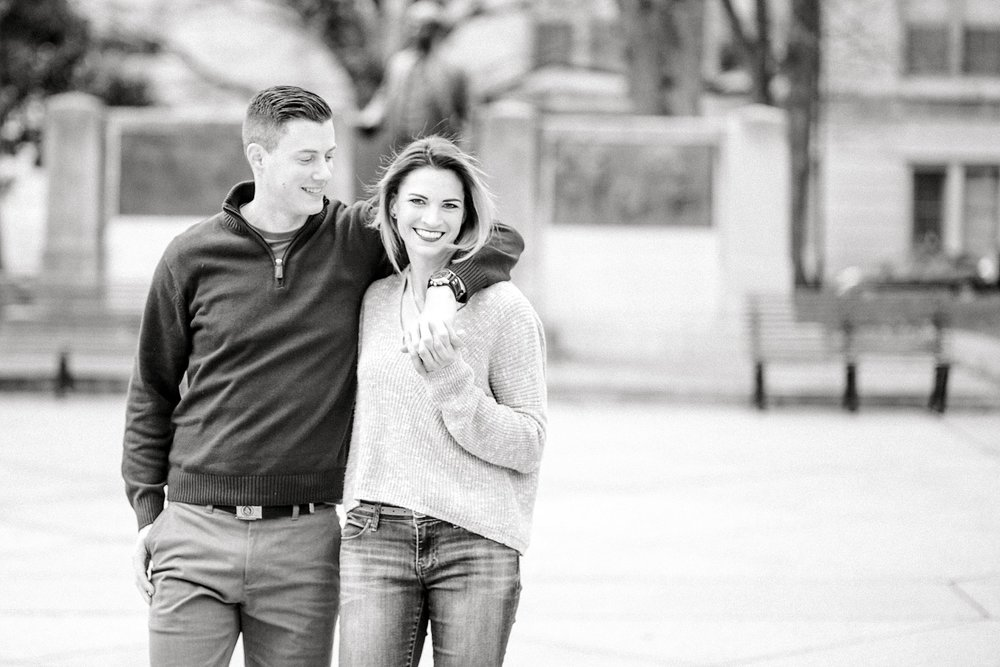 Downtown-Raleigh-Engagement-Photography-5