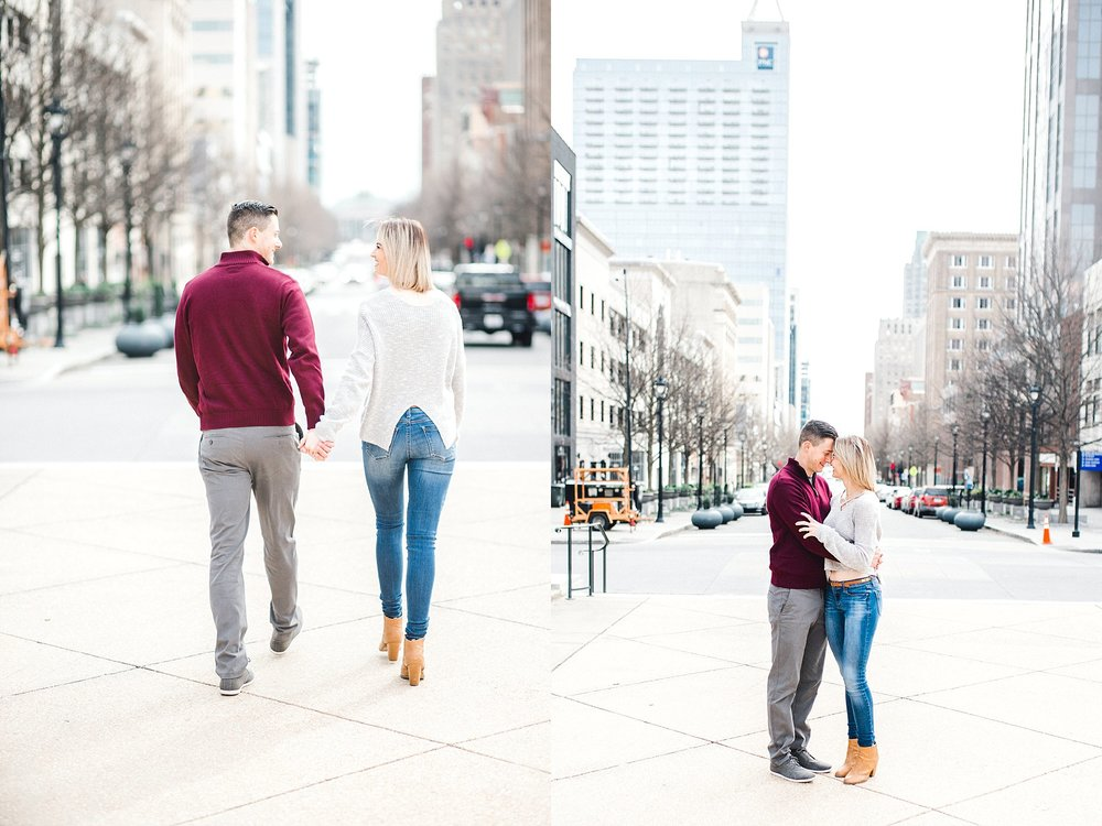 Downtown-Raleigh-Engagement-Photography-6