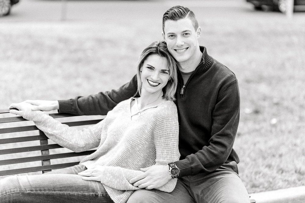 Downtown-Raleigh-Engagement-Photography-7