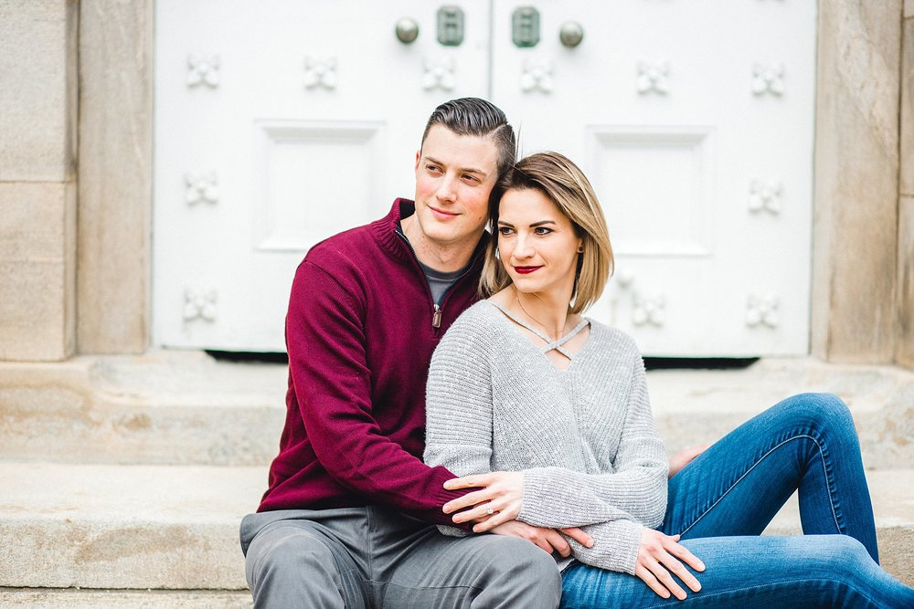 Downtown-Raleigh-Engagement-Photography-9