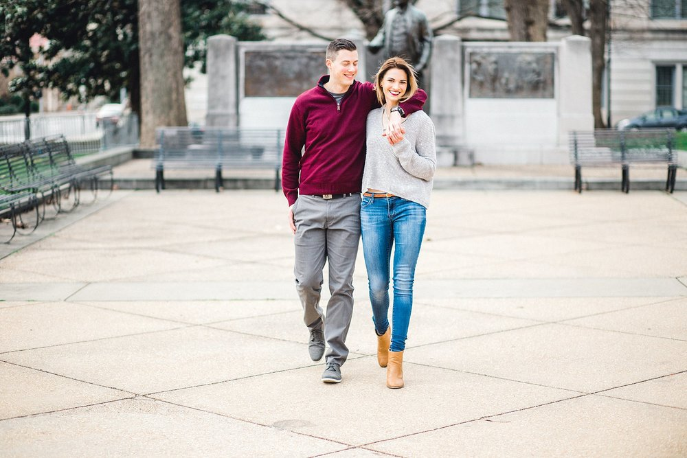 Downtown-Raleigh-Engagement-Photography-11