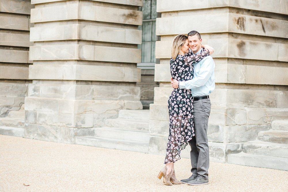 Raleigh-NC-Capitol-Engagement-Session-11