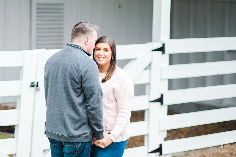 HISTORIC-OAKVIEW-RALEIGH-NC-ENGAGEMENT-SESSION