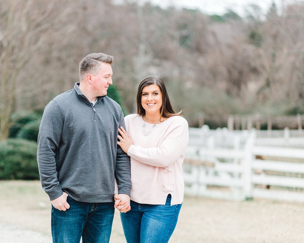 HISTORIC-OAKVIEW-RALEIGH-NC-ENGAGEMENT-SESSION-3