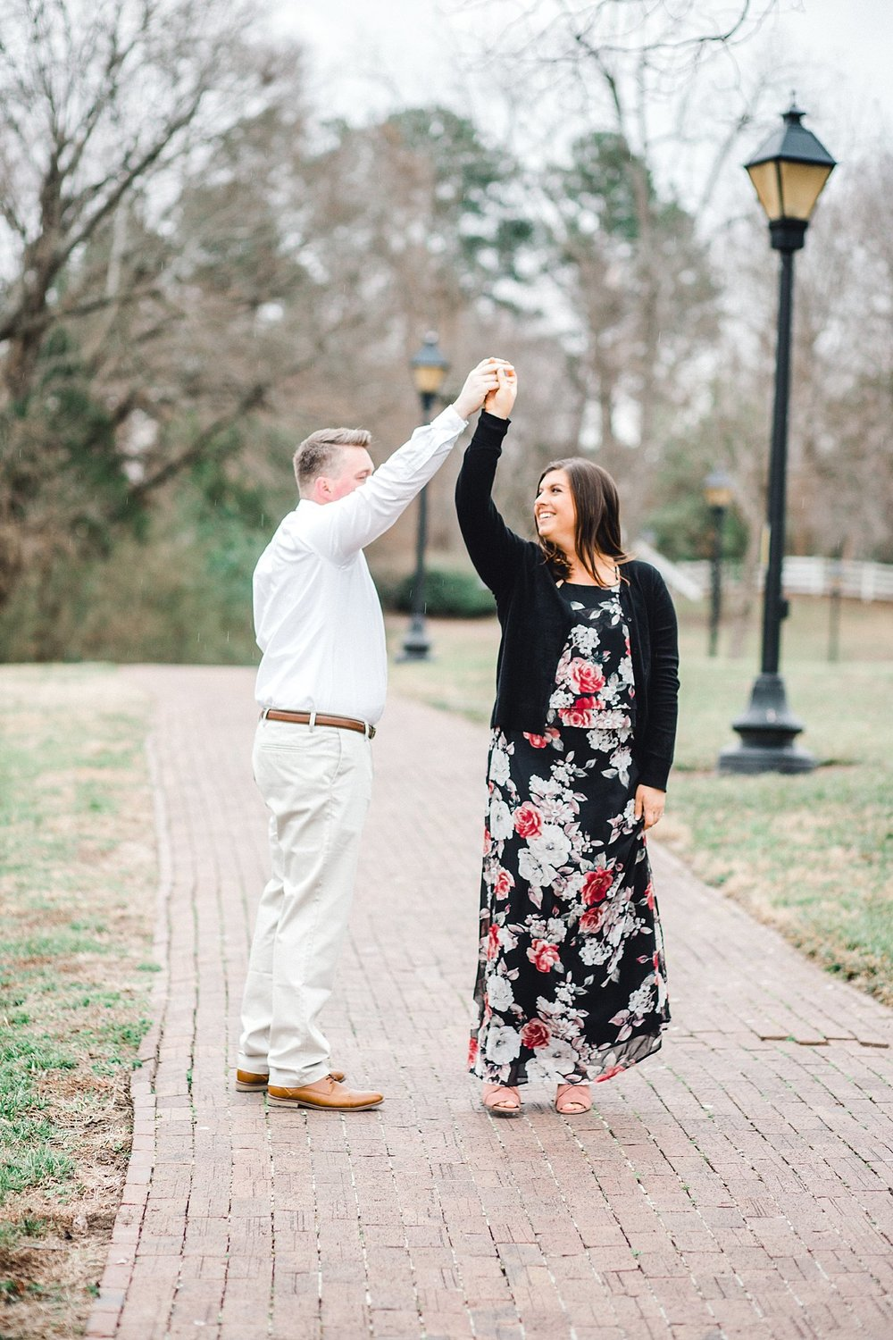 RALEIGH-NORTH-CAROLINA-WEDDING-PHOTOGRAPHER-9