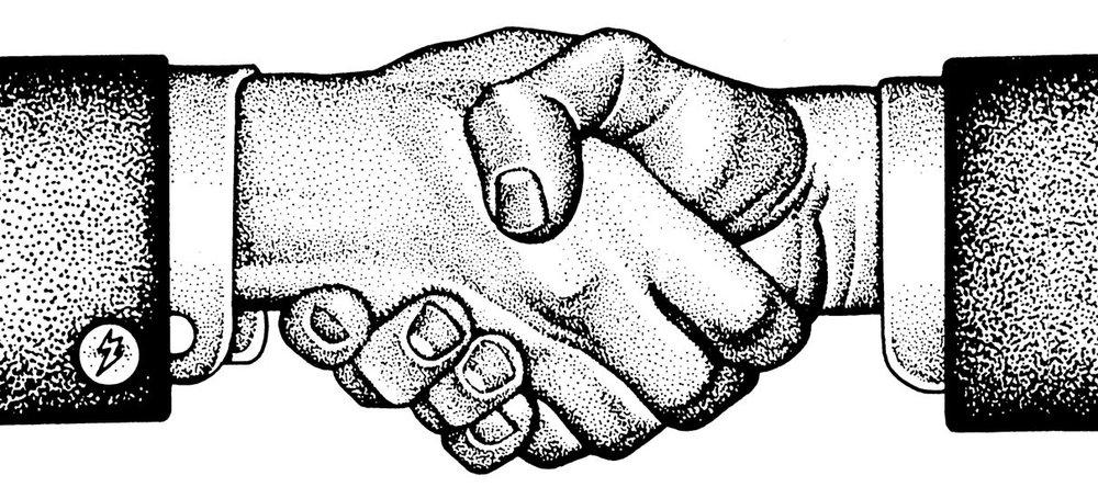 Lea Handshake2.JPG