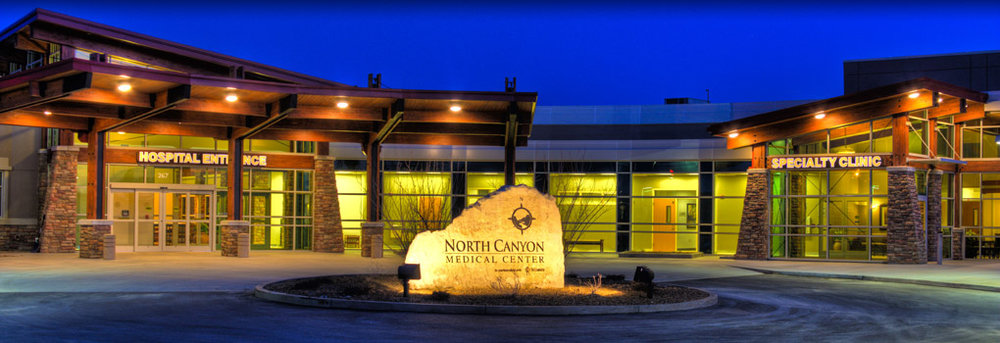 ncmc-header-entrance-night.jpg