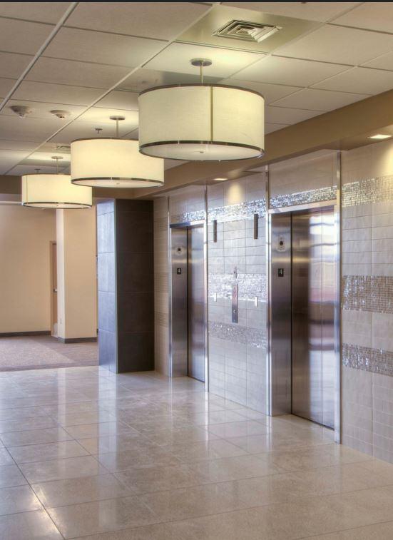 elevator-lobby.JPG